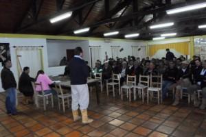 12-08 REUNIÃO CAMPEONATO LAÇO (1)