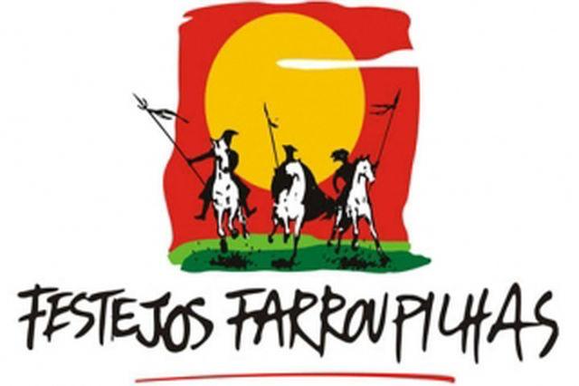 Semana Farroupilha Vacaria 2013 – preparativos