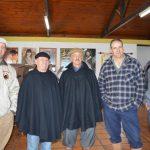 Realizada Assembleia para a Nova Patronagem do CTG Porteira do Rio Grande