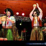 Jantar Show/Baile da Posse da Nova Patronagem do CTG