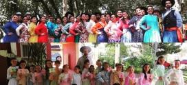 CTG Porteira do Rio Grande participa dos Rodeios de Espumoso e Bom Jesus