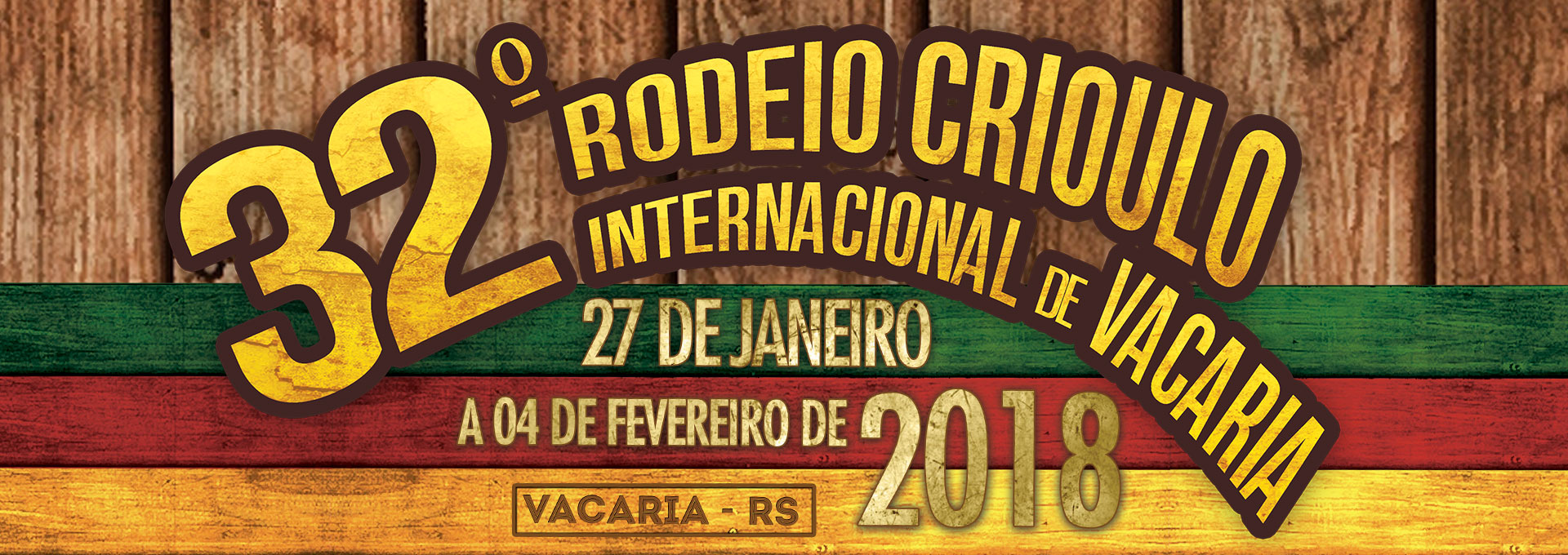 slide-rodeio